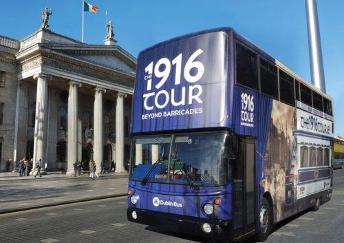 1916-tour